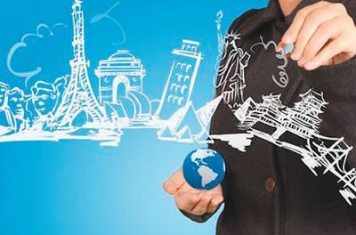 区块链搅动市场:新技术给旅游带来了什么?