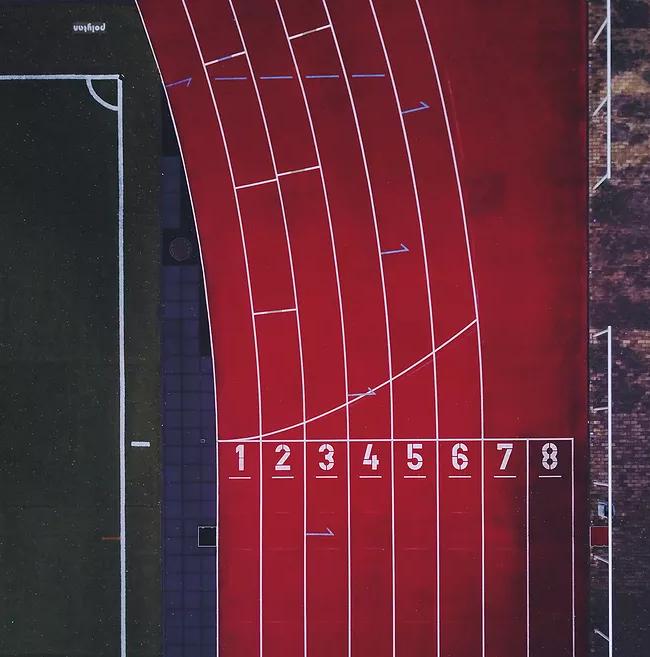 20年一场马拉松,家装企业到底谁跑赢了?