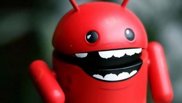 安卓病毒爆发:300多款APP中招 被恶意广告骚扰牟利