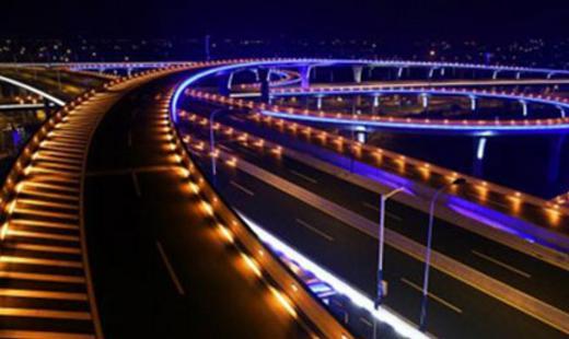 未来几年全球照明市场规模将达2962亿美元