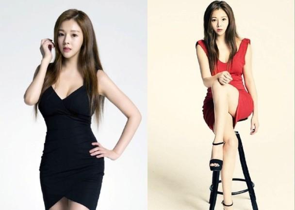 韩女团成员遇交通意外 重伤入院接受手术恐毁容