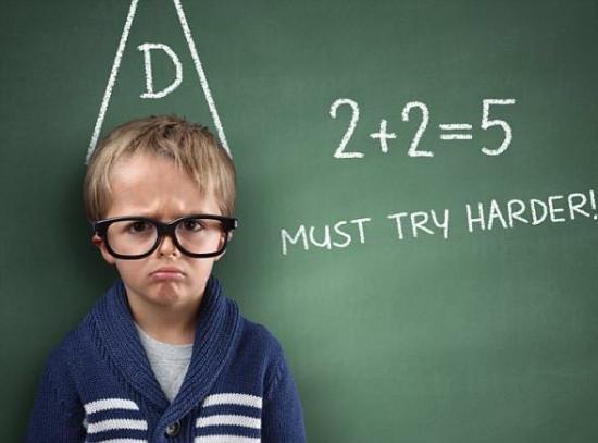 我们确实越来越笨了:每代人智商下降7分